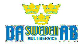 logo276x158-1